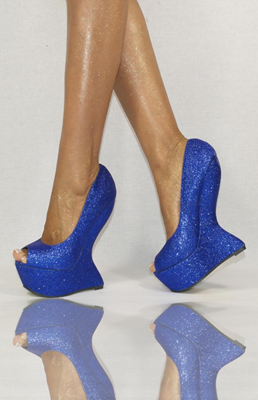 womens shoes pumps black pink blue gold red platform high. Black Bedroom Furniture Sets. Home Design Ideas